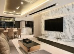 stylish-two-bedroom-condo-for-rent-and-for-sale-in-phromphong-2