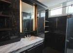 stylish-two-bedroom-condo-for-rent-and-for-sale-in-phromphong-24