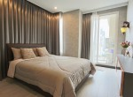 stylish-two-bedroom-condo-for-rent-and-for-sale-in-phromphong-26
