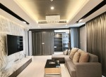 stylish-two-bedroom-condo-for-rent-and-for-sale-in-phromphong-3