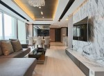 stylish-two-bedroom-condo-for-rent-and-for-sale-in-phromphong-4