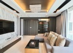 stylish-two-bedroom-condo-for-rent-and-for-sale-in-phromphong-5
