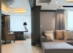 stylish-two-bedroom-condo-for-rent-and-for-sale-in-phromphong-6
