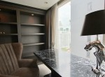 stylish-two-bedroom-condo-for-rent-and-for-sale-in-phromphong-8