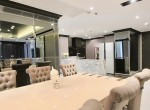 stylish-two-bedroom-condo-for-rent-and-for-sale-in-phromphong-9