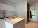 under-market-value-four-bedroom-condo-for-sale-in-Phrom-Phong-5