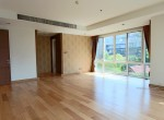 under-market-value-four-bedroom-condo-for-sale-in-Phrom-Phong-6