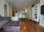 vintage-style-one-bedroom-condo-for-rent-in-Phrom-Phong-2