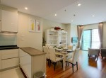 vintage-style-one-bedroom-condo-for-rent-in-Phrom-Phong-3
