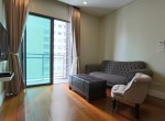 vintage-style-one-bedroom-condo-for-rent-in-Phrom-Phong-4