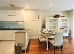 vintage-style-one-bedroom-condo-for-rent-in-Phrom-Phong-5