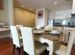 vintage-style-one-bedroom-condo-for-rent-in-Phrom-Phong-6