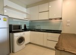 vintage-style-one-bedroom-condo-for-rent-in-Phrom-Phong-7