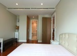 vintage-style-one-bedroom-condo-for-rent-in-Phrom-Phong-9
