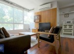 well-kept-one-bedroom-condo-for-rent-in-thonglor-3-1024x683