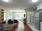 well-kept-one-bedroom-condo-for-rent-in-thonglor-4-1024x683