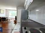 well-kept-one-bedroom-condo-for-rent-in-thonglor-7-1024x683