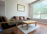 well-kept-one-bedroom-condo-for-rent-in-thonglor-8-1024x683