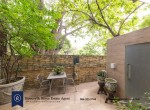 Bargain-Five-Bedroom-Townhouse-for-Sale-in-Ekkamai-11
