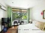 Bargain-Five-Bedroom-Townhouse-for-Sale-in-Ekkamai-14