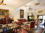 Bargain-Five-Bedroom-Townhouse-for-Sale-in-Ekkamai-2