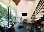 Bargain-Five-Bedroom-Townhouse-for-Sale-in-Ekkamai-21