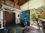 Bargain-Five-Bedroom-Townhouse-for-Sale-in-Ekkamai-22