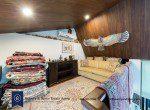 Bargain-Five-Bedroom-Townhouse-for-Sale-in-Ekkamai-23