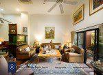 Bargain-Five-Bedroom-Townhouse-for-Sale-in-Ekkamai-3