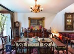 Bargain-Five-Bedroom-Townhouse-for-Sale-in-Ekkamai-5