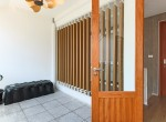 Beautiful Five Bedroom Detached House for Rent in Ekkamai-24
