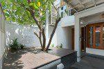 Beautiful Five Bedroom Detached House for Rent in Ekkamai