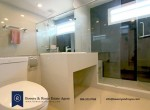 Brand-New-Two-Bedroom-Apartment-For-Rent-in-Ekkamai-11