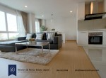 Brand-New-Two-Bedroom-Apartment-For-Rent-in-Ekkamai-2