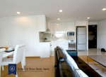 Brand-New-Two-Bedroom-Apartment-For-Rent-in-Ekkamai-4