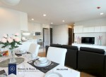 Brand-New-Two-Bedroom-Apartment-For-Rent-in-Ekkamai-5