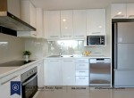 Brand-New-Two-Bedroom-Apartment-For-Rent-in-Ekkamai-6