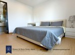 Brand-New-Two-Bedroom-Apartment-For-Rent-in-Ekkamai-7