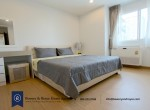 Brand-New-Two-Bedroom-Apartment-For-Rent-in-Ekkamai-8