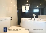 Brand-New-Two-Bedroom-Apartment-For-Rent-in-Ekkamai-9