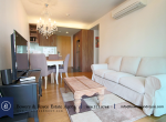 Divadable-Two-Bedroom-Condo-for-Rent-in-Phrom-Phong-1