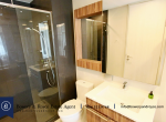 Divadable-Two-Bedroom-Condo-for-Rent-in-Phrom-Phong-10