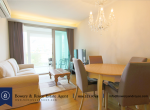 Divadable-Two-Bedroom-Condo-for-Rent-in-Phrom-Phong-3