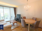 Divadable-Two-Bedroom-Condo-for-Rent-in-Phrom-Phong-4