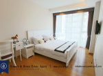 Divadable-Two-Bedroom-Condo-for-Rent-in-Phrom-Phong-6