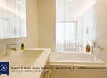 Divadable-Two-Bedroom-Condo-for-Rent-in-Phrom-Phong-7