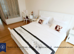 Divadable-Two-Bedroom-Condo-for-Rent-in-Phrom-Phong-8