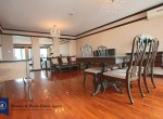 Elegant-Two-Bedroom-Condo-for-Rent-in-Thong-Lor-1