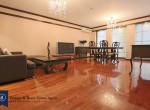 Elegant-Two-Bedroom-Condo-for-Rent-in-Thong-Lor-2