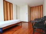 Elegant-Two-Bedroom-Condo-for-Rent-in-Thong-Lor-6